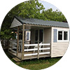 Bouton Mobil-home